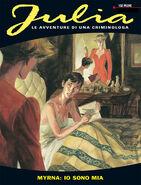 Julia Vol 1 130