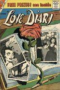 Love Diary Vol 3 7