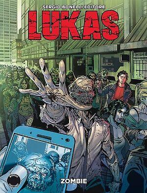 Lukas Vol 1 9