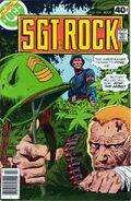 Sgt. Rock Vol 1 330