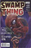 Swamp Thing Vol 4 16