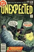 Unexpected Vol 1 187