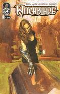 Witchblade Vol 1 139