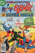 All-Star Comics Vol 1 65
