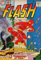 Flash Vol 1 125