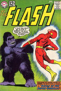 Flash Vol 1 127