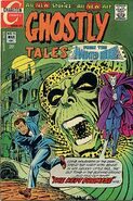Ghostly Tales Vol 1 93