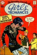 Girls' Romances Vol 1 146