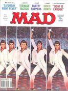 Mad Vol 1 201
