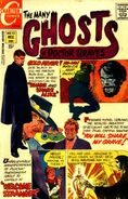 Many Ghosts of Dr. Graves Vol 1 23