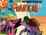 Phantom Vol 1 47