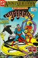 Superboy Vol 2 50
