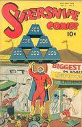 Supersnipe Comics Vol 1 49