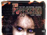 The Possessed (comics)