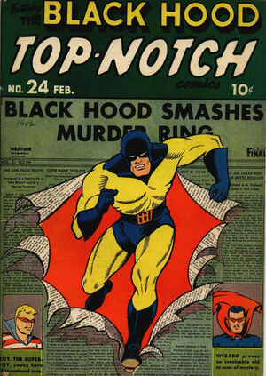 Top-Notch Comics Vol 1 24