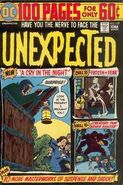 Unexpected Vol 1 159