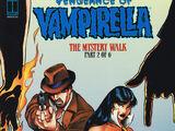 Vengeance of Vampirella Vol 1 15