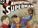 Adventures of Superman Vol 1 640
