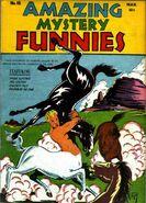 Amazing Mystery Funnies Vol 1 18