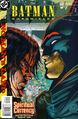 Batman Chronicles Vol 1 18