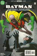 Batman Gotham Knights Vol 1 44