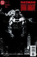 Batman Legends of the Dark Knight Vol 1 179