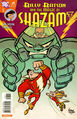 Billy Batson and the Magic of Shazam Vol 1 8
