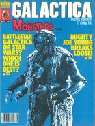 Famous Monsters of Filmland Vol 1 150