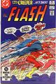 Flash Vol 1 319
