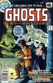 Ghosts Vol 1 74