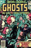 Ghosts Vol 1 86
