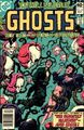 Ghosts Vol 1 86