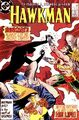 Hawkman Vol 2 3