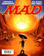 Mad Vol 1 373