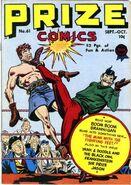 Prize Comics Vol 1 61