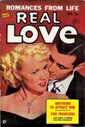 Real Love Vol 1 54