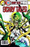 Scary Tales Vol 1 20