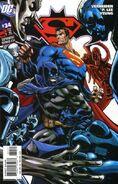 Superman Batman Vol 1 34