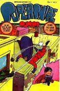 Supersnipe Comics Vol 1 29