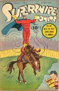 Supersnipe Comics Vol 1 32