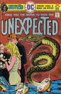 Unexpected Vol 1 172