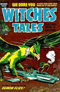 Witches Tales Vol 1 28