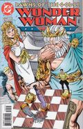 Wonder Woman Vol 2 122