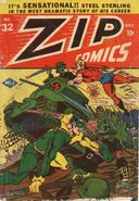 Zip Comics Vol 1 32
