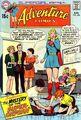 Adventure Comics Vol 1 396