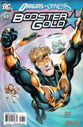 Booster Gold Vol 2 17