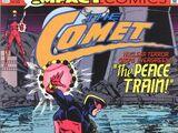 Comet Vol 2 3