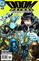 Doom Patrol Vol 4 6