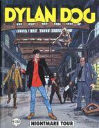 Dylan Dog Vol 1 231