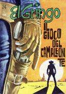 El Gringo Vol 1 24